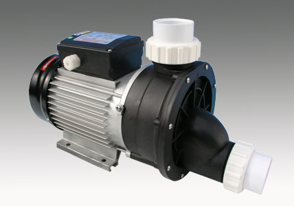 LX JA150 Whirlpool SPA Pool Circulation Pump 1.5HP