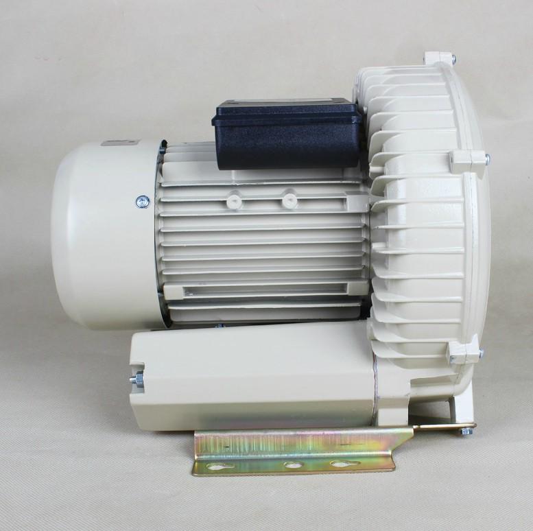 SUNSUN VORTEX Industrial Air Blower HG