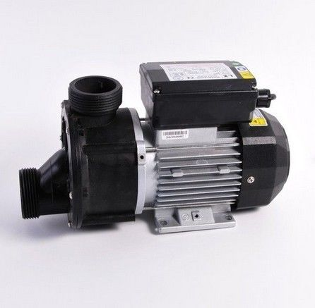 LX JA50 SPA Pool Circulation Pump JA35 Replacement